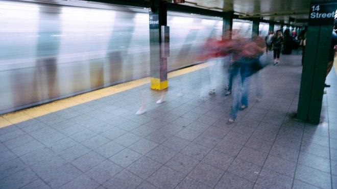 SubwayGhosts-19