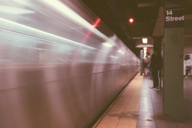 SubwayGhosts-2