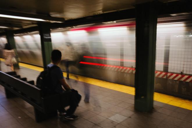 SubwayGhosts-20