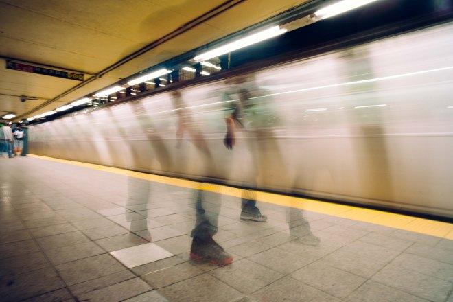SubwayGhosts-22