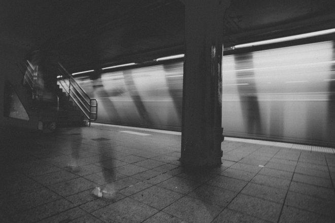 SubwayGhosts-23