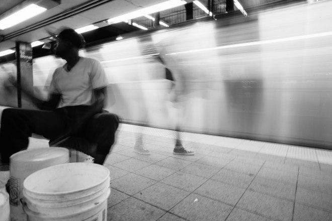 SubwayGhosts-24