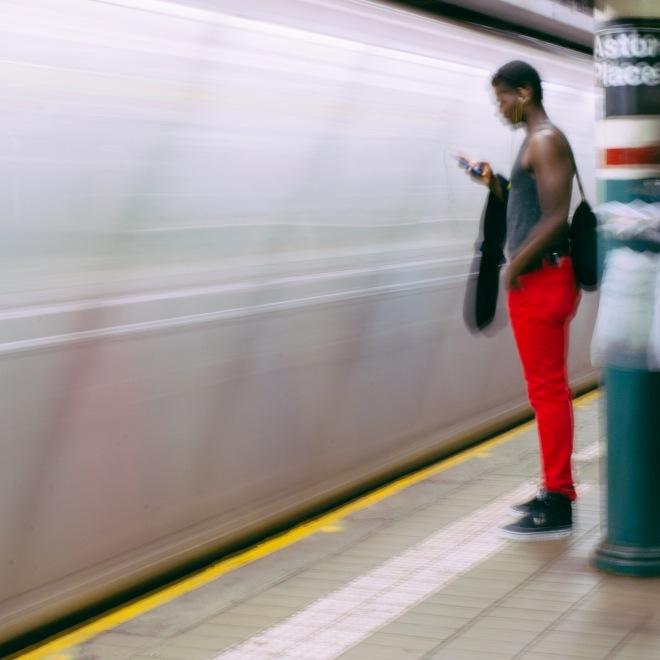 SubwayGhosts-26