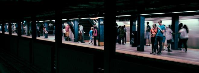 SubwayGhosts-29