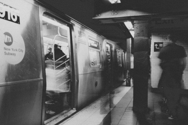 SubwayGhosts-3
