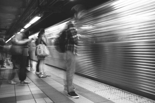 SubwayGhosts-31