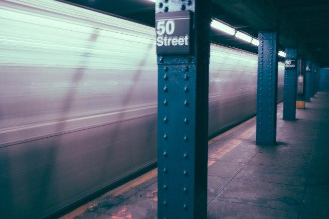 SubwayGhosts-33