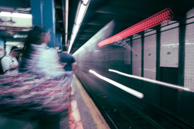 SubwayGhosts-34