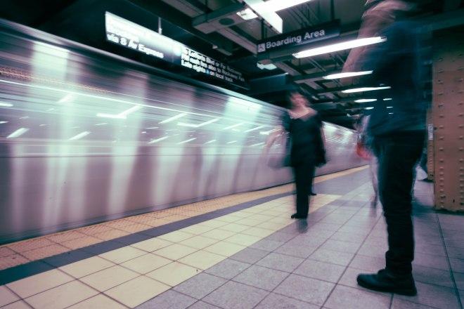 SubwayGhosts-35