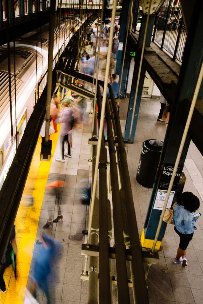 SubwayGhosts-36