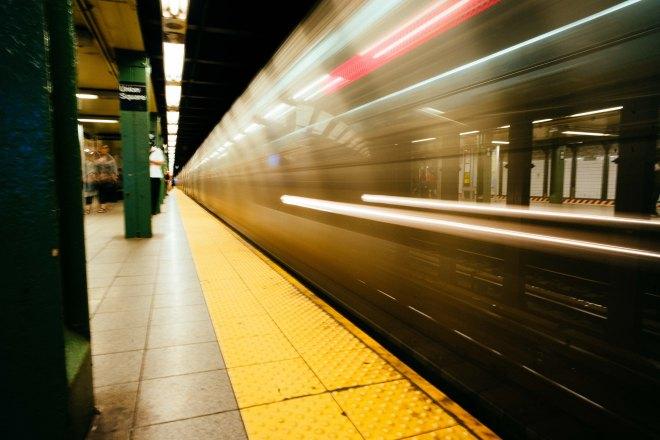 SubwayGhosts-38