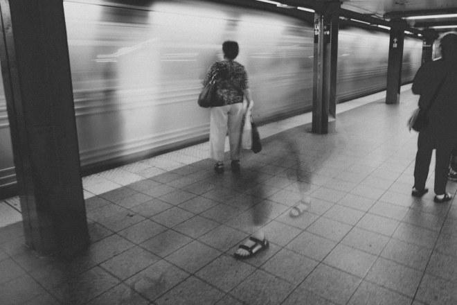 SubwayGhosts-39