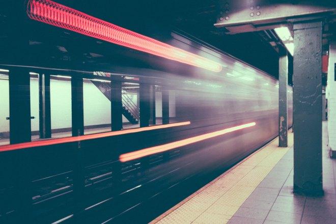 SubwayGhosts-4