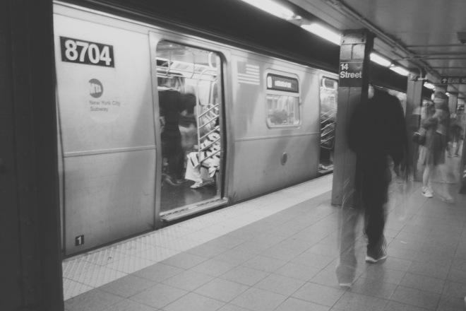 SubwayGhosts-40