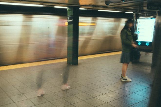 SubwayGhosts-41