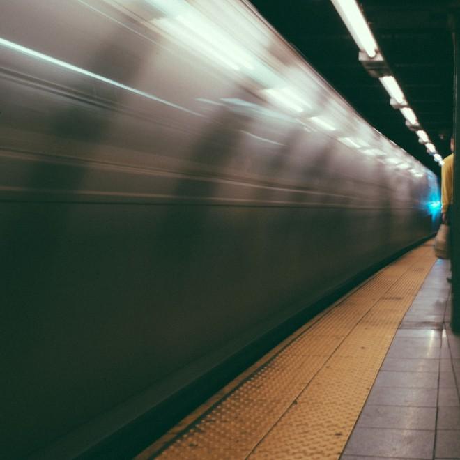SubwayGhosts-5