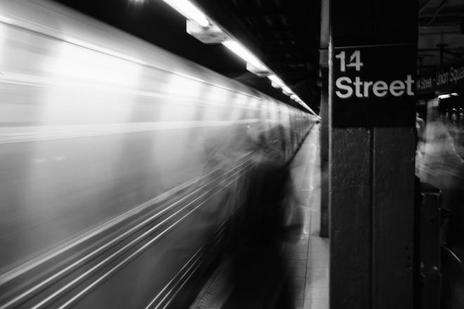 SubwayGhosts-6