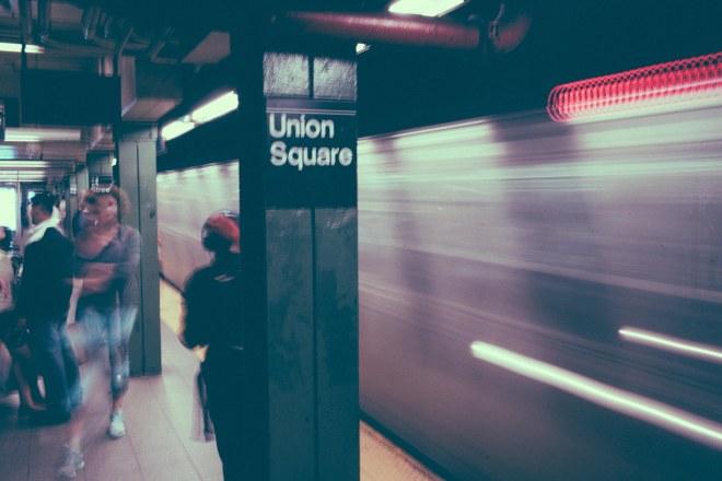 SubwayGhosts-7