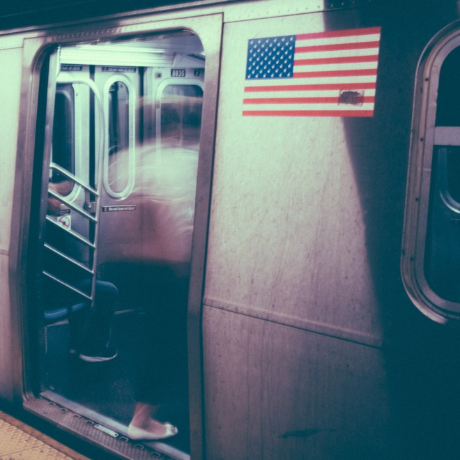 SubwayGhosts-8