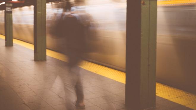SubwayGhosts-9