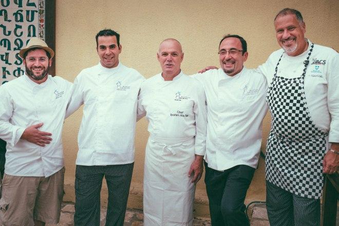 Day6_Chefs-17