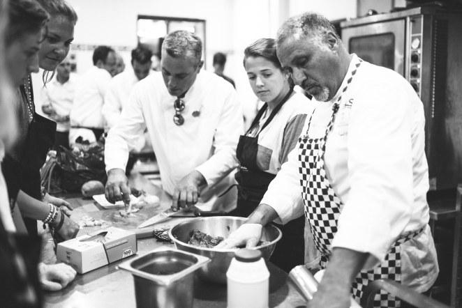 Day6_Chefs-19