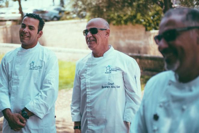 Day6_Chefs-2