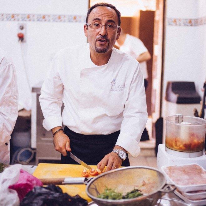 Day6_Chefs-23