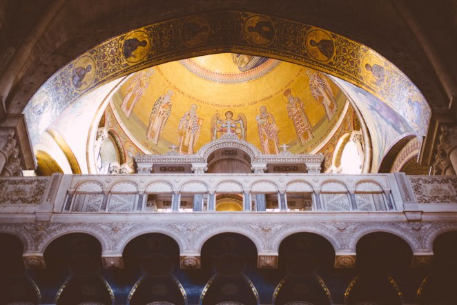 Day6_ViaDolorosa-21
