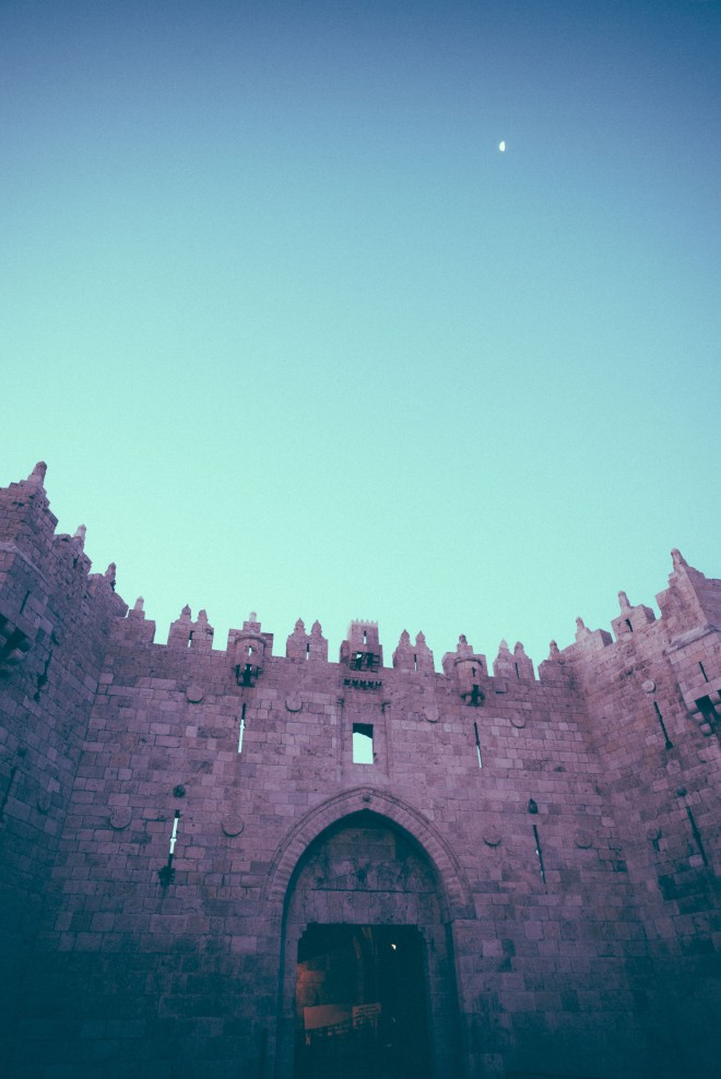 Day6_ViaDolorosa