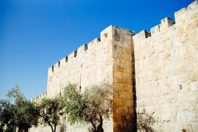 Day7_Jerusalem-1