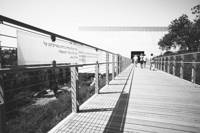 Day7_Jerusalem-25