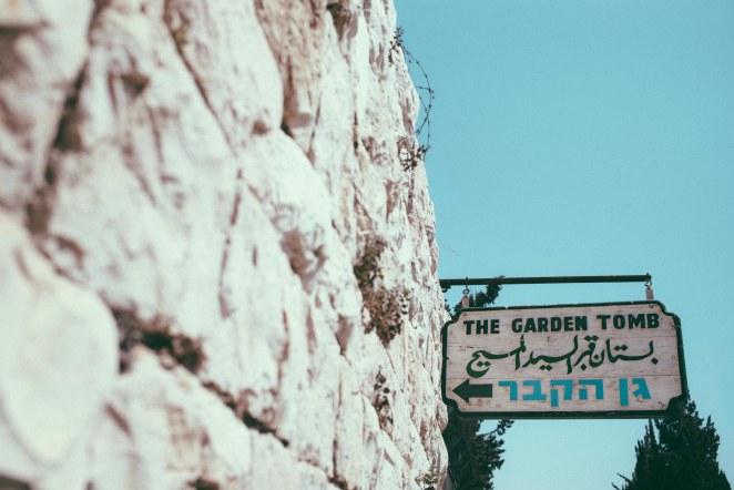 Day7_Jerusalem-35