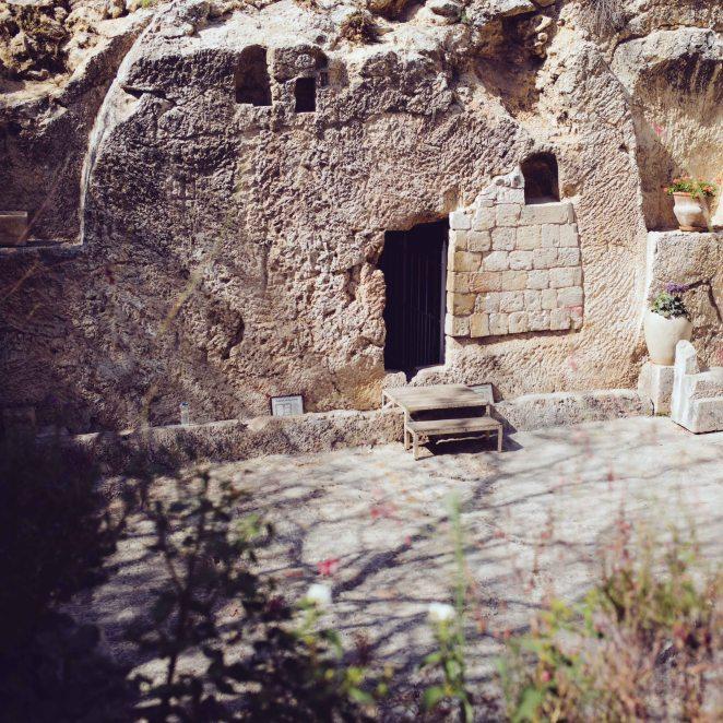 Day7_Jerusalem-40