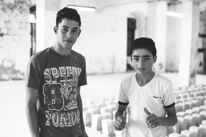 Nablus-10