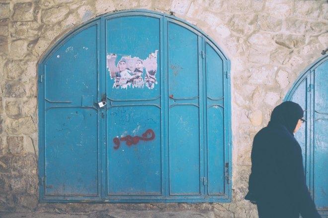 Nablus-18