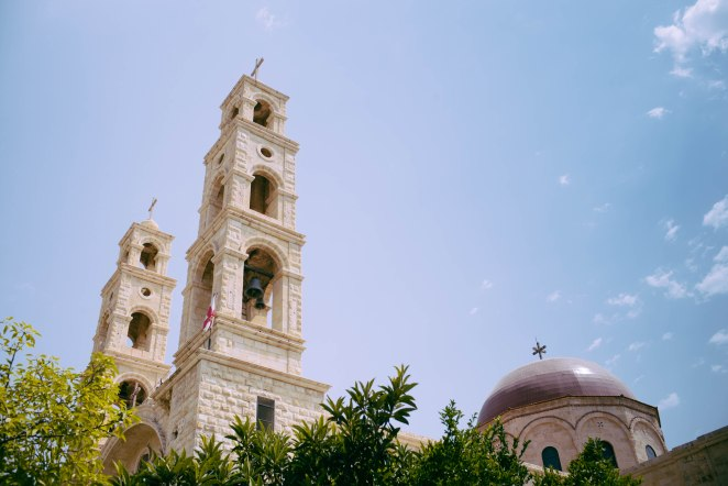 Nablus-2