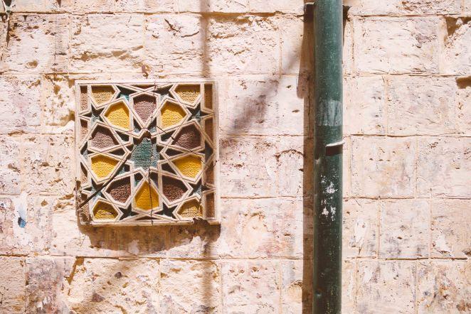 Nablus-25