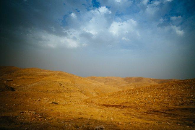 Nablus-42