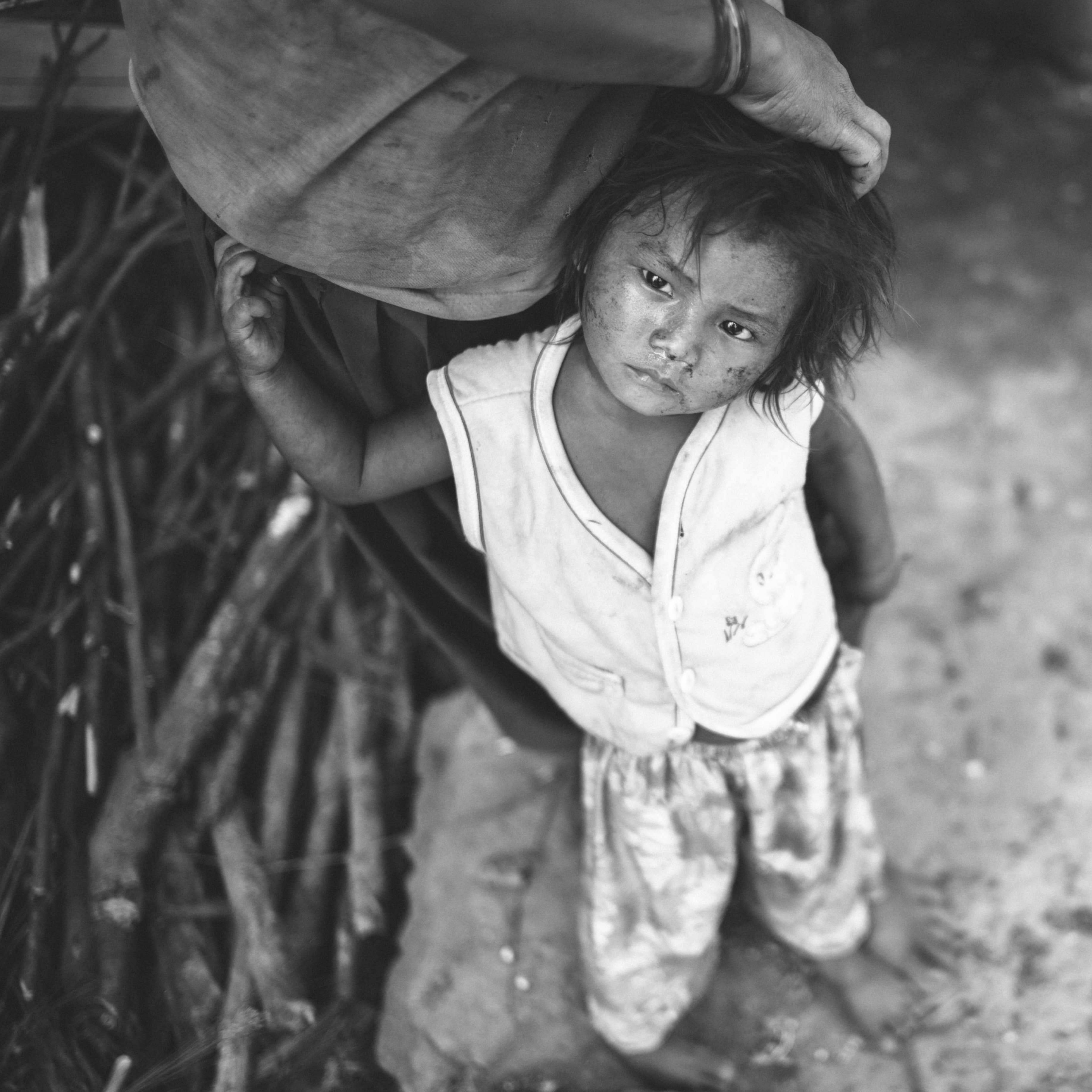 nepal_201508-10