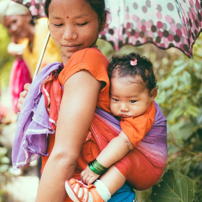 nepal_201508-12