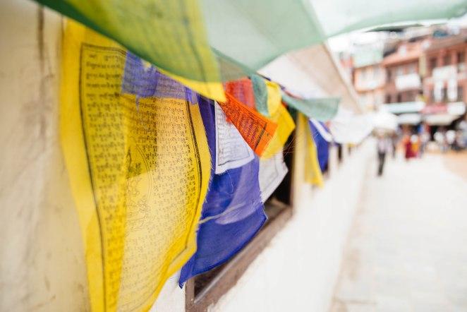 nepal_201508-13