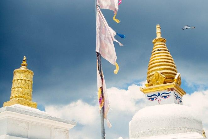 nepal_201508-14