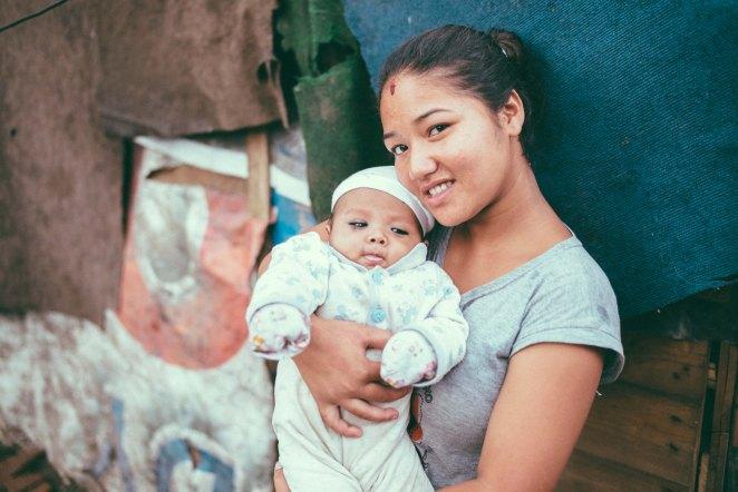 nepal_201508-16