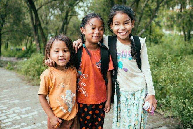 nepal_201508-18