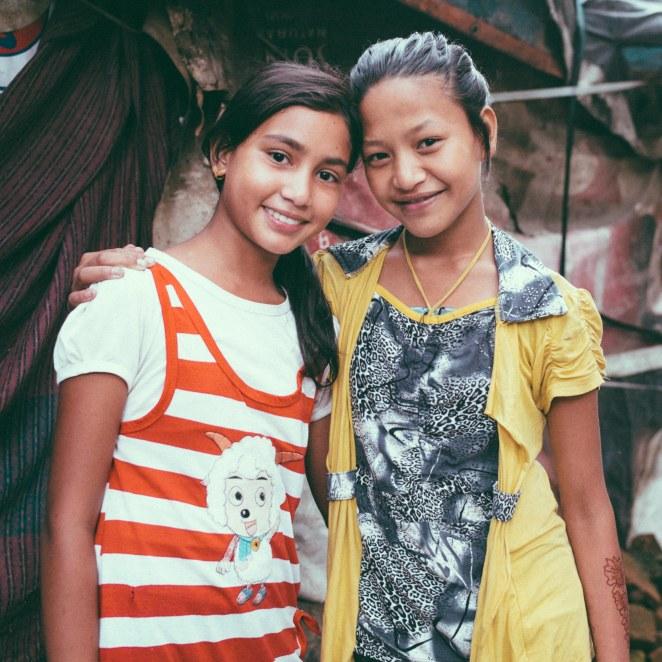 nepal_201508-19