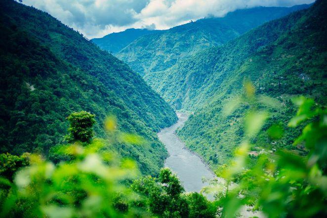 nepal_201508-2