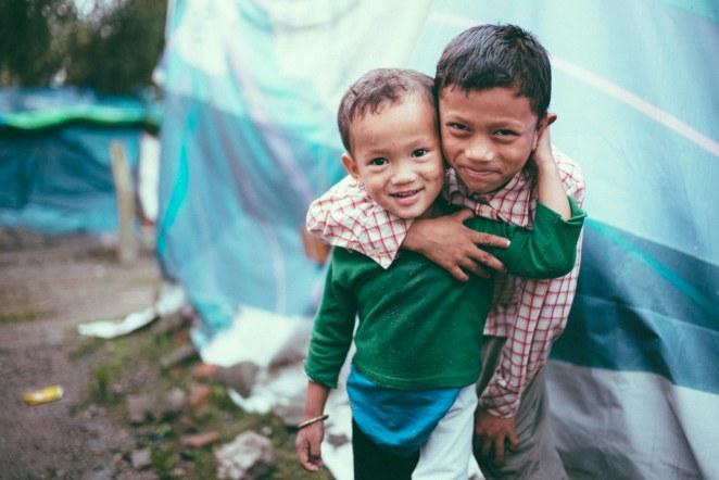 nepal_201508-21