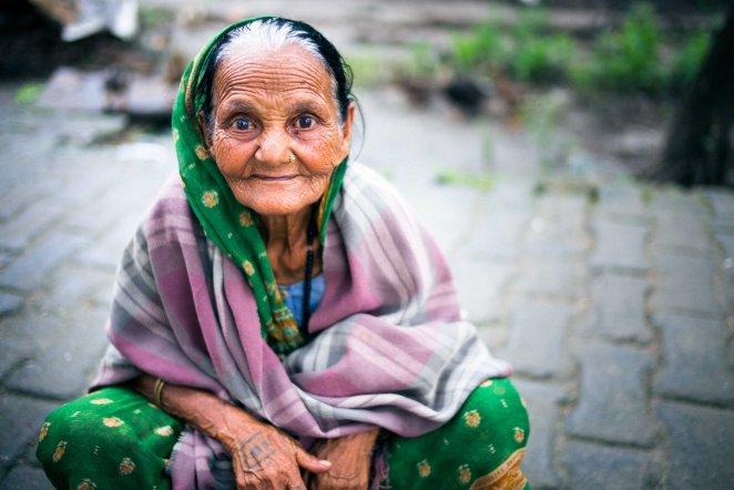 nepal_201508-22