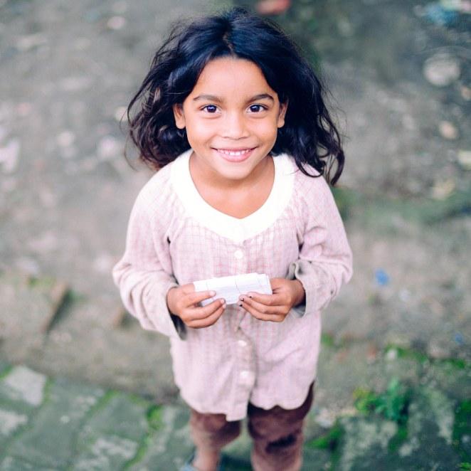 nepal_201508-24